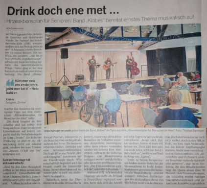 Koelnische-Rundschau-10.07.2021