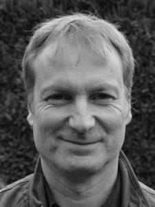Bernd Klabes